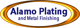 Alamo Plating & Metal Finishing